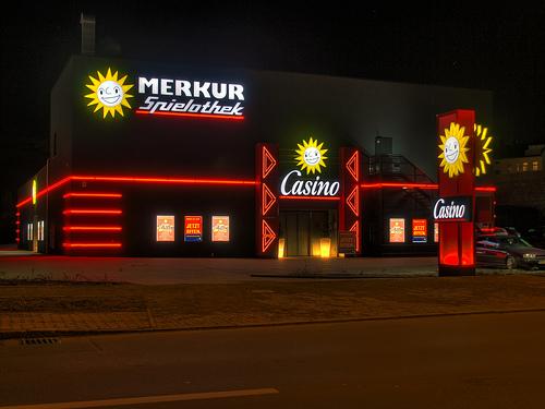 merkur casino offenburg