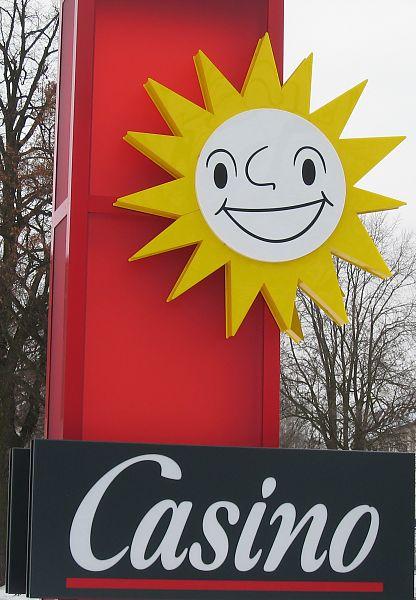 merkur casino offnungszeiten weihnachten
