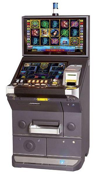 casino merkur-spielothek zweibrücken