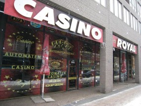 Casino platinum bulgaria