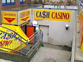 cash casino löbau