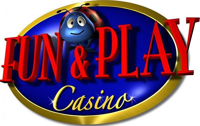vechelde casino
