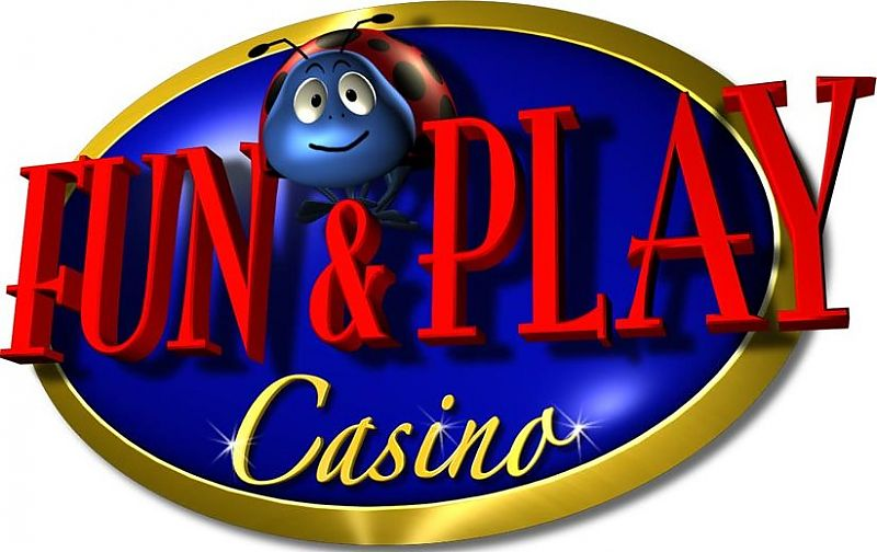 fun and play casino göttingen