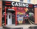 vulcan casino berlin