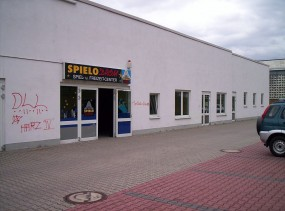 Cash Casino Zittau
