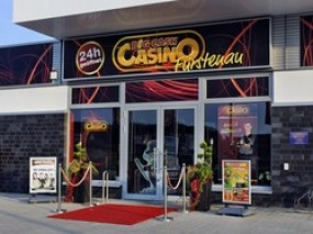 deutschlands casino v