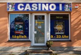 cash casino neustadt sachsen