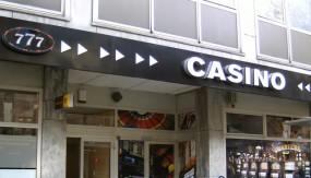 casino 777 velbert