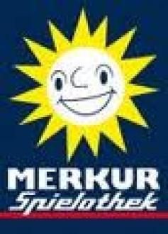 Spielothek Merkur Parsberg