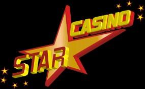 Cash Casino Pirna Offnungszeiten