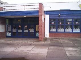 Spielothek Heute Geöffnet