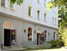 casino lounge peißenberg
