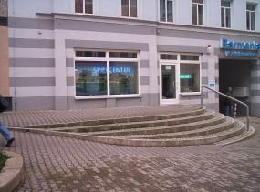 Beste Spielothek in Gera finden