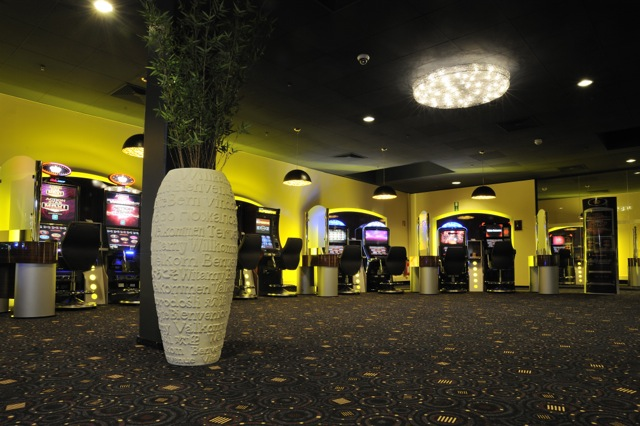 casino köthen öffnungszeiten