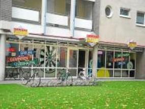 Spielothek Münster