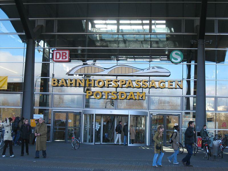 Beste Spielothek in Breitscheid finden