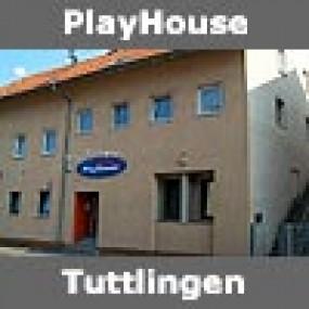 Beste Spielothek in Huttlingen finden