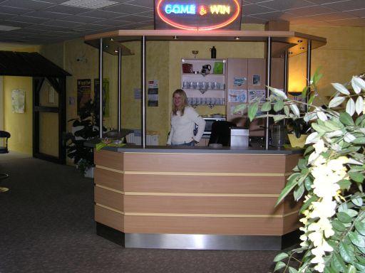 25 spiele - casino & spielhalle