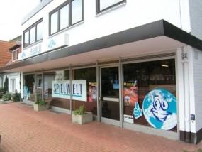 Beste Spielothek in Geleitsbach finden