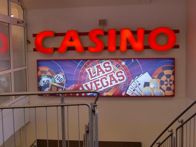 star casino dresden telefon