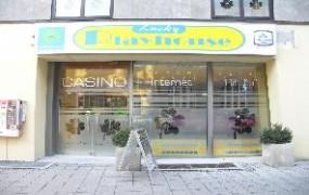 Beste Spielothek in Neustadt am Main finden