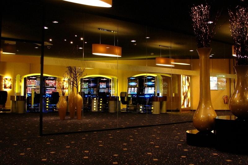 casino 3000 lichtenfels öffnungszeiten