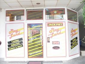 Casino Spielothek Pirmasens