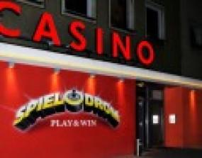 casino untermeitingen