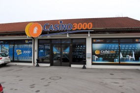 casino 3000 trisching