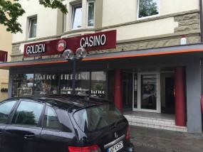 Casino Fellbach