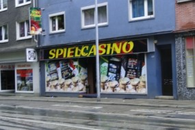 casino gelsenkirchen