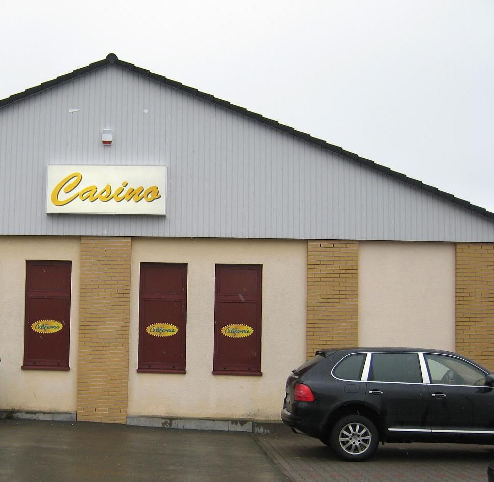 casino hessen offnungszeiten