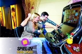spiel-in casino naumburg naumburg (saale)
