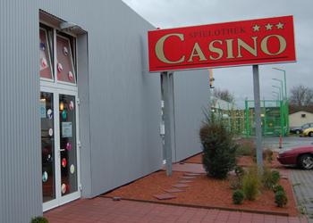 öffnungszeiten casino ochsenfurt