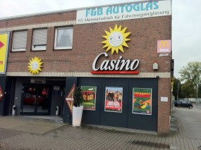 casino dinslaken