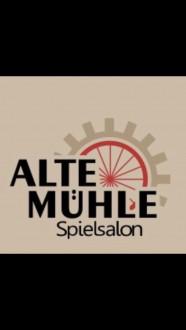Spielsalon Alte Mühle