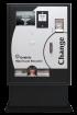 Maxi Cash Recycler - GeWeTe Geldwechsel- und Sicherheitstechnik GmbH & Co. KG