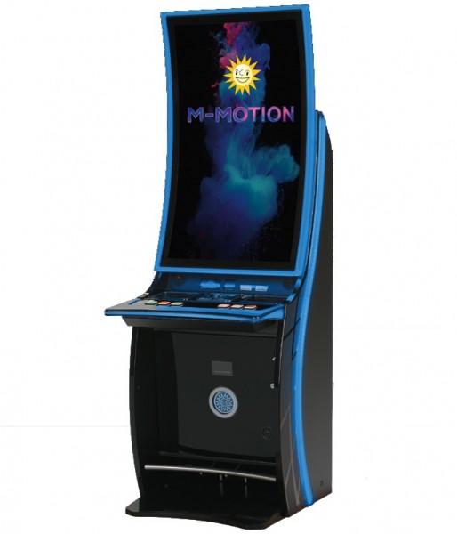 online casino mit echtgeld startguthaben ra spiel