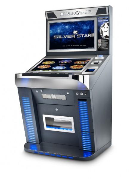 star automaten gmbh