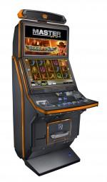 alle casinos mit bonus ohne einzahlung