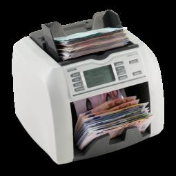 Banknotenzählmaschine Rapidcount T 275
