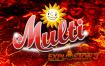Spielepaket Multi Explosion - Merkur Die Spielemacher