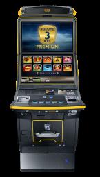 Crown Master Premium V2