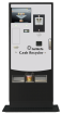 Cash Recycler - GeWeTe Geldwechsel- und Sicherheitstechnik GmbH & Co. KG