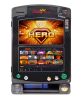 Select Hero V2 gebraucht - Bally Wulff Entertainment