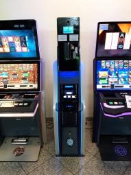 onlie casino bonus ohne einzahlung