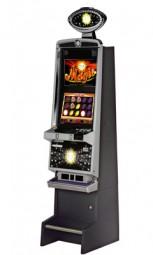 Merkur Multi Multi 7 Casino gebraucht