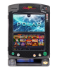 Select Polar V2 gebraucht - Bally Wulff Entertainment