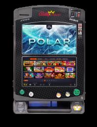 Select Polar V2 gebraucht