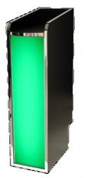 Zwischenablage LED